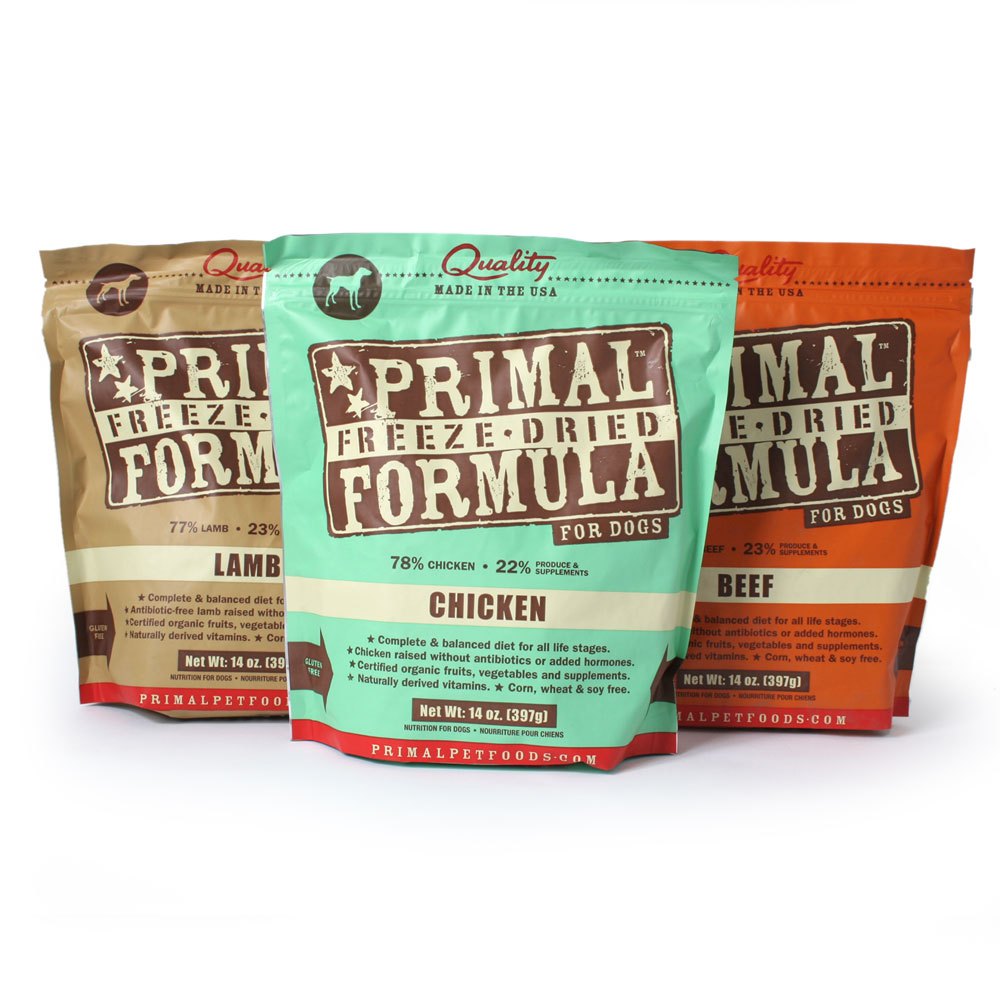 We Carry A Great Selection Of Healthy Dog Food Amp Cat Food